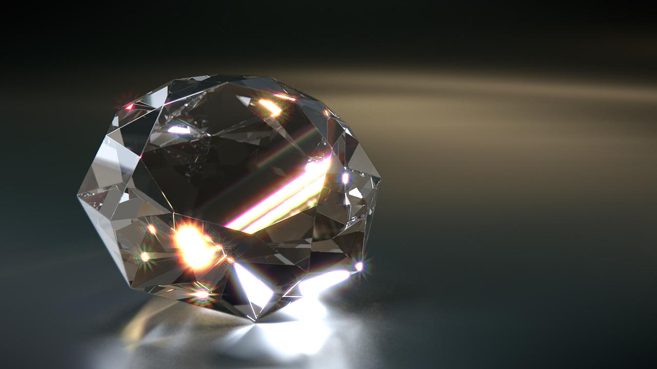 diamanthochzeit glückwunschkarte