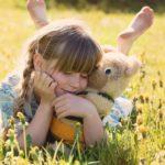 Teddy Grußkarten – Karte mit Teddybär gesucht?